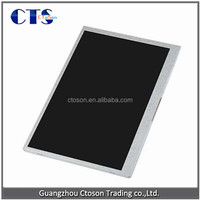 smart android tablet 7'' replacement lcd screen for acer lconia b1-710 lcds panel display with best quality wholesale favorable