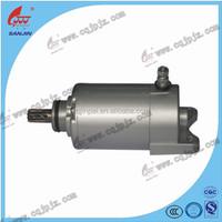 Starter Starting Motor For Honda ATV SM-13213 TRX 300 30