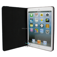 For Ipad Pro Tablet Case,Shockproof 12.9'' Leather Flip Tablet Cover Case For Ipad Pro,Book Style Leather Tablet Case Wholesale