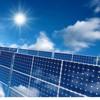 2015 300w Pv solar module, 250w poly solar panel with VDE,IEC,CE, panel solar