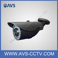 Clear Image 700TVL CCD Surveillance Outdoor and Indoor IR Bullet CCTV Camera Systems