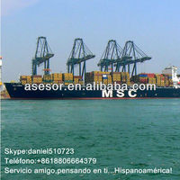 ex-work shipment for worldwide in china shenzhen/guangzhou--agent service