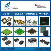 Texas Instruments BQ24006 TSSOP20 Power Management,BQ07A,BQ08342500,BQ08V1841,BQ1001-7R