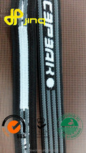 Braided Silicon Suspender Camera tape guitar tape Safe Belt hammock strap Stretch Elastic