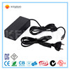 power supply 5.2v 3.84a switching adapter 20w