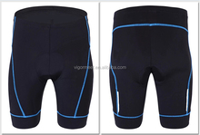 Ciclismo <span class=keywords><strong>uomini</strong></span> indossano pantaloni <span class=keywords><strong>collant</strong></span> a compressione/mens <span class=keywords><strong>collant</strong></span> a compressione/custom <span class=keywords><strong>collant</strong></span> a compressione
