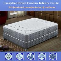 flexible outdoor good night foam mattress