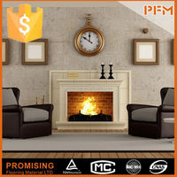 China leading factory directly sale Top Quality long fireplace matches