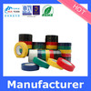 pvc electrical insulation tape/wonder pvc electrical insulation tape/osaka pvc tape