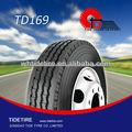 distribuidor de neumáticos al por mayor