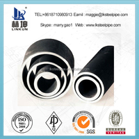 JIS G3452 SGP STANDARD CARBON STEEL PIPE PRICE