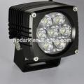 27w 35w diodo emissor de luz de trabalho para auto diodo emissor de luz de trabalho led trator trabalhando
