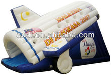 airplane inflatable slides for sale