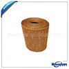 wicker home storage basket all shapes