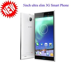 5inch quad core factory unlocked 13mp camera cell phone, custom android mobile phone