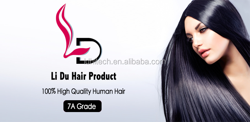 Spring Curls Machine Weft Philippine Hairhair Supplier In
