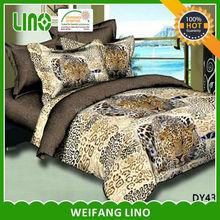 New design baby pillow/pillow manufacture/satin pillowcase