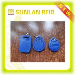 thermal baggage tag,aluminium tag(FREE SAMPLES)
