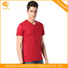 Top Quality t-Shirts,Plain Cotton Tee Shirt,Custom Made t-Shirts