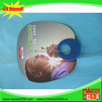 2014 New Style Indoor Classical Design mexican hand fans