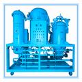 Kongneng más reciente tecnología adoptada mal olor eliminación utilizado filtro de aceite del motor