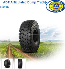 Triangle brand off the road tire tractor tire 23.5R25