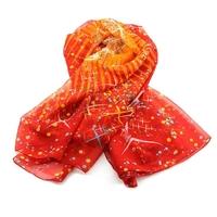 Fashion 2015 new winter scarf classic plaid scarf and shawl long thick warm plaid chiffon printed scarves 140*140cm 16 designs