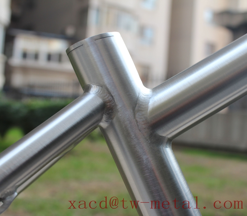 titanium road bike frame12.jpg