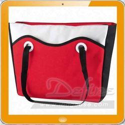 Travel women picnic bag