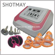 shotmay STM-8037 body shaping underwear with great price
