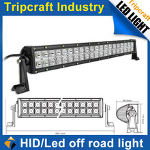 Guangzhou Sale LED Bar For Car with good quality and long warranty period