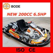 NEW 6.5HP 200CC Racing Buggy (MC-479)