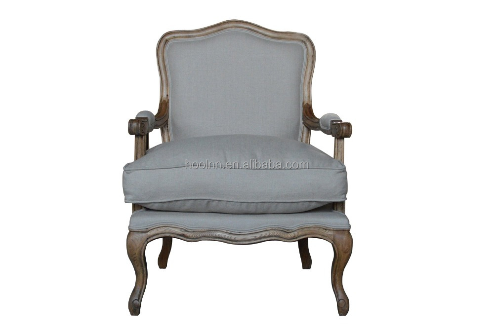 French Country Furniture French Armchair S1070 2 Buy