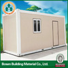container house design floor plans container houses india