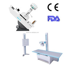 DF-625H-1 X Ray Image Intensifier/digital Radiography/monitor/x-ray Device