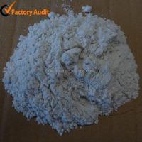Perlite Filter Filter Powder/150Mesh200Mesh /For Filtering Agar And Carrageenan