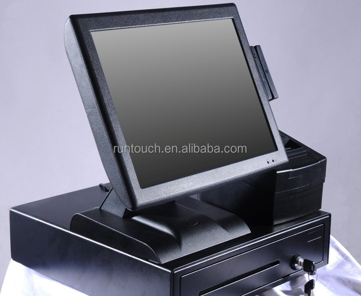 p touch 1000 user manual