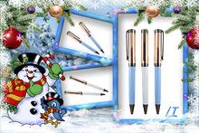 celebration christmas best gifts for kids 2015