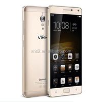 2015 newest design Android OS 5.1 Smart Phone original Lenovo Vibe P1 smartphone RAM 3GB mobile phone