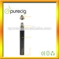 Venta al por mayor de cigarrillos e distribuidores 650/900/1000/1100/1300/1600 mah aspire( g- energía de la batería)