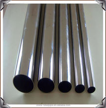 Outstanding Quality Stainless Steel Pipes/Tubes, Reasonable Price, Superior Service
