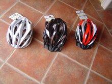 Merida mg helmets