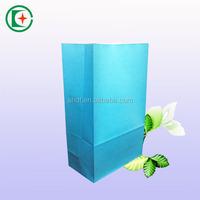 Kraft paper bags wholesale