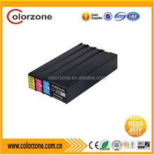 Compatible ink cartridge for hp 980 suitable for HP Officejet Enterprise Color X555dn