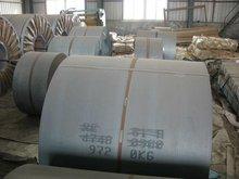 Secondary GA steel coil