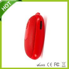 2015 GK brand A19 multifunction pocket mini speaker bluetooth hot speakers bluetooth speaker portable hot products