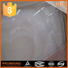 Cheaper polished crystal ceramic tile looks like marble