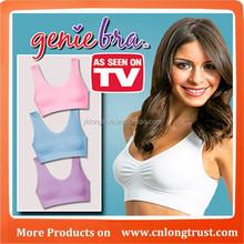 Girls underwear Girls sports bra 7016B
