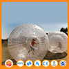 huge inflatable ball zorb ball for sale cheap