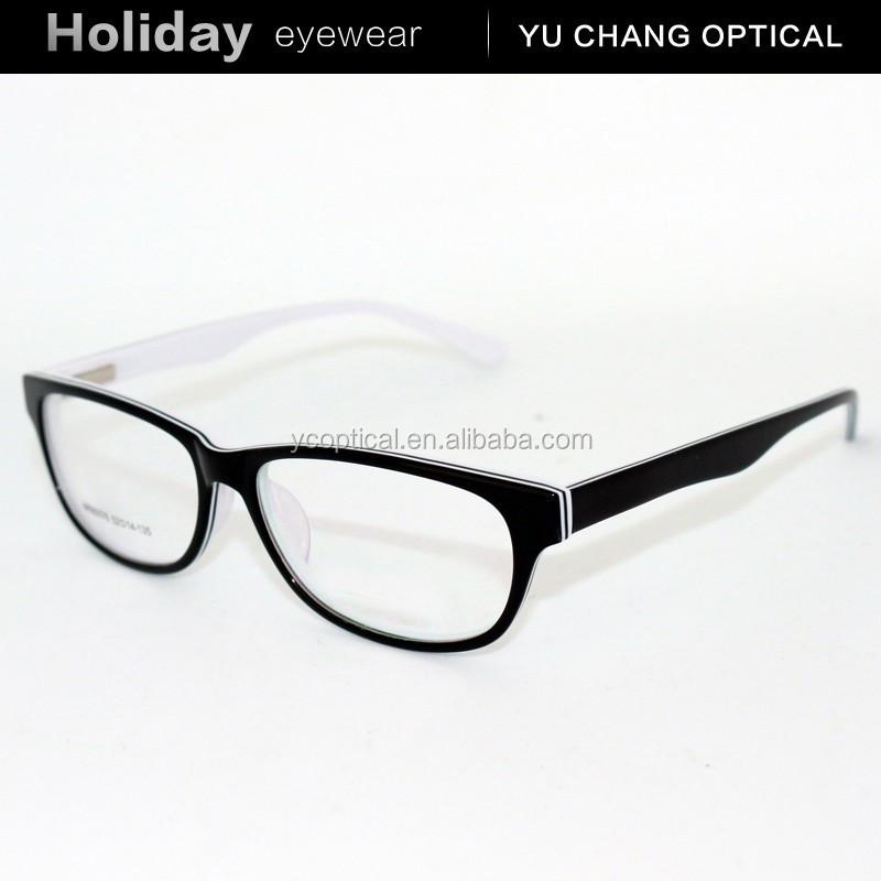 new eyeglasses ax3j  new eyeglasses